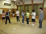 2009_0606篤・代子・サトシ0006.JPG